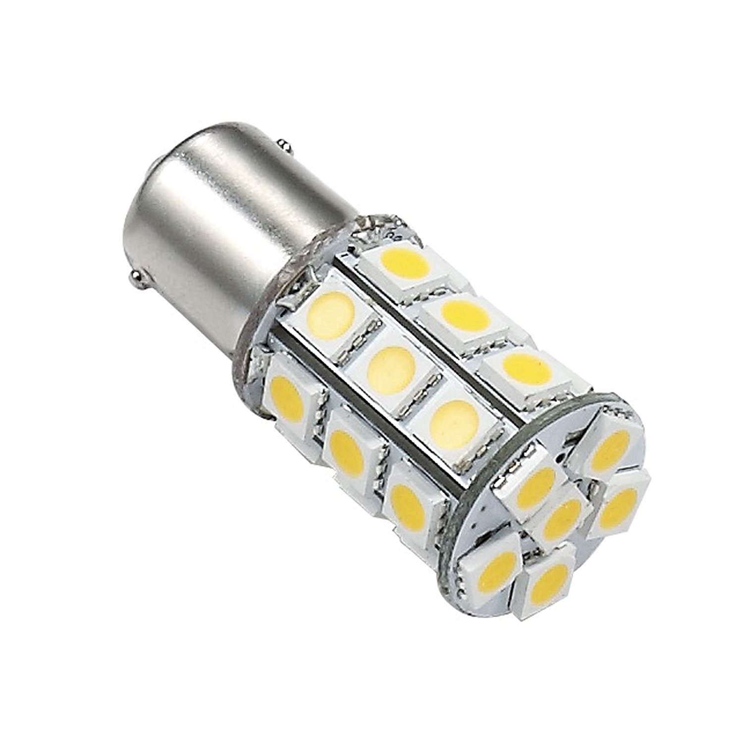 LED Replacement Light Bulb Base Tower