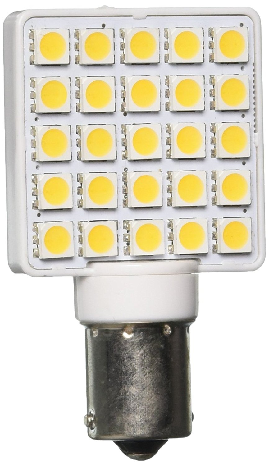 LED Bulb 1156 / 1141 base - Natural White